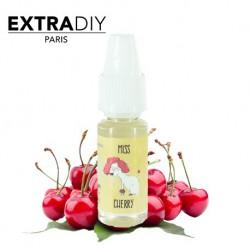 018 MISS CHERRY by ExtraDIY
