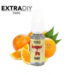 BASE 140ml en 0mg by Extrapure