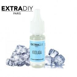 077 KOOLADA by ExtraDIY