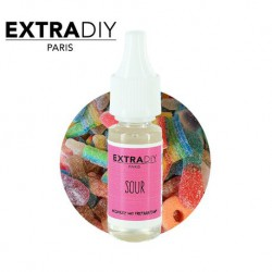080 SOUR by ExtraDIY