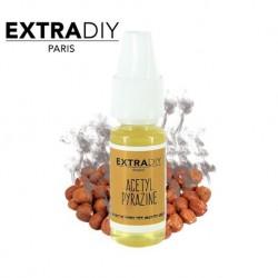 081 ACETYL PYRAZINE by ExtraDIY