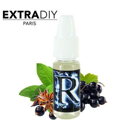 """084 Concentré """"R"""" by ExtraDIY"""